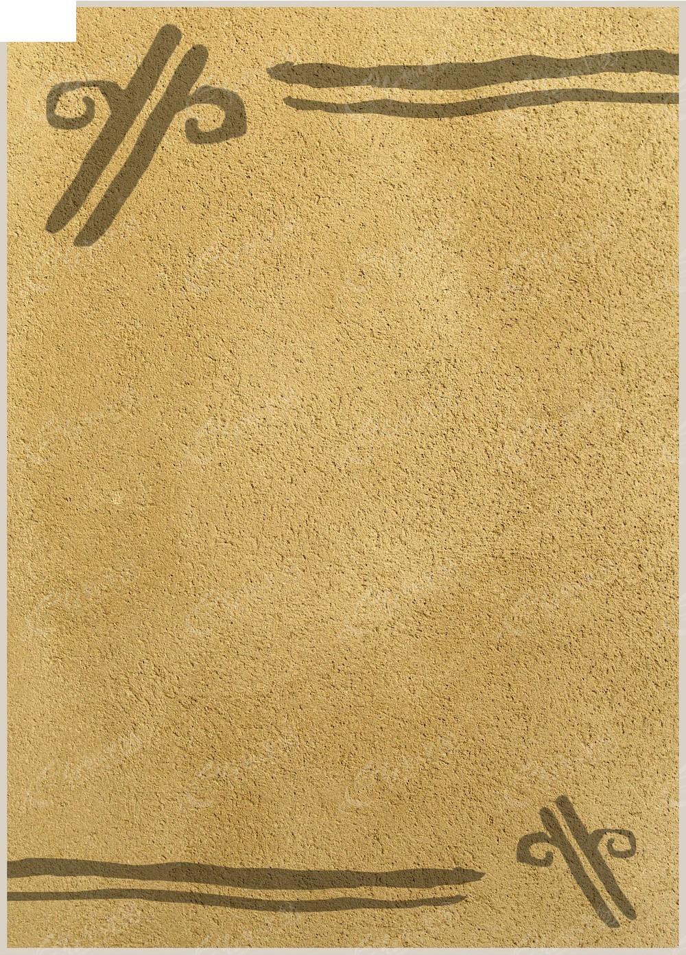 深黄色背景贴图3d素材