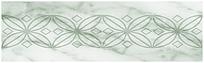 线条花纹砖墙贴图3D素材