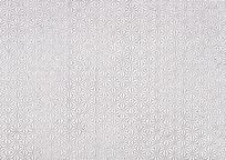 贴图墙纸JPG格式