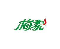 梅梨 创意logo