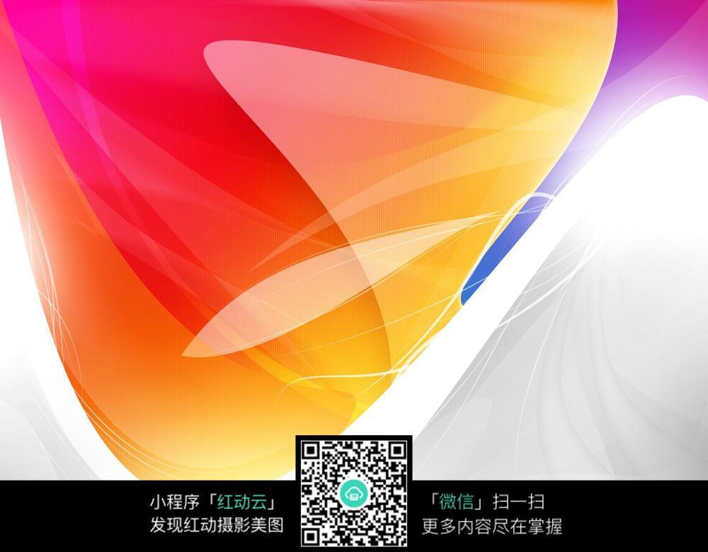 暖色调背景素材图片免费下载 编号5076956 红动网图片