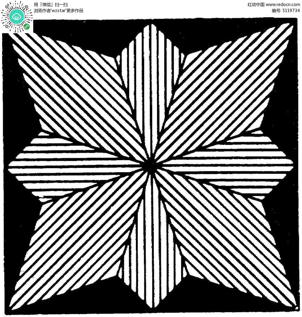 抽象园林形状成都十大树叶设计公司排名图片