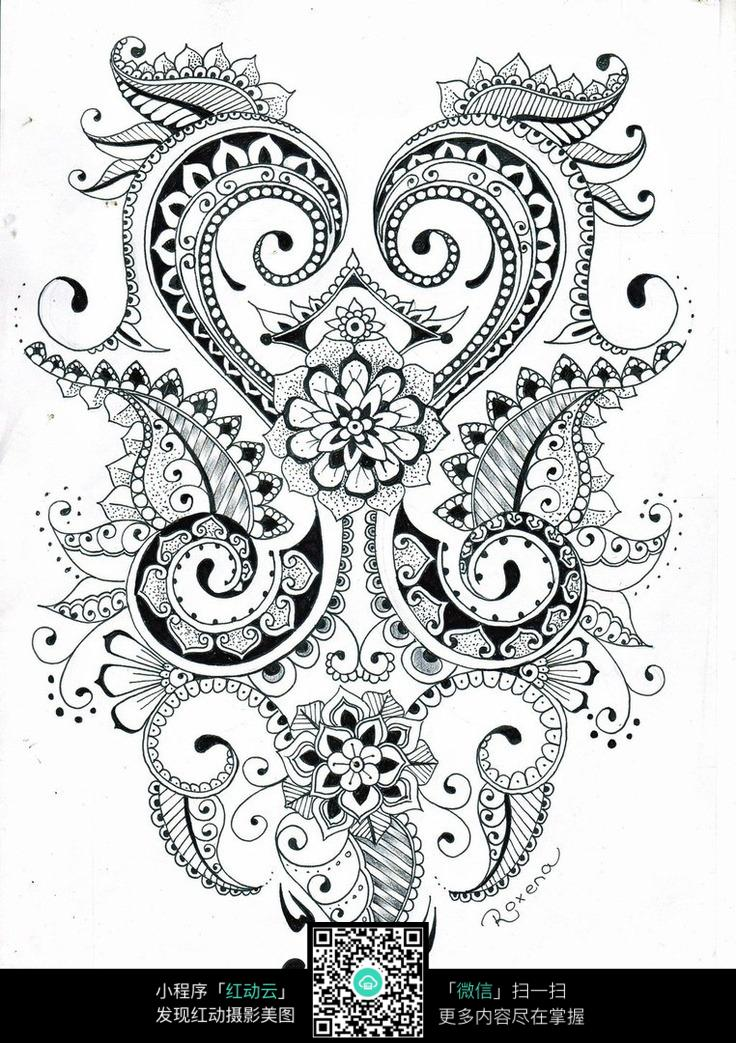 715579828263354765 likewise Drawn 20flower 20lily in addition List Famous Clothing  pany Logos And Names moreover 5 further Flourish Floral Flower Mandala 1331894. on indian garden design ideas
