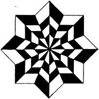 几何图形花纹图片_几何图形花纹设计素材图片