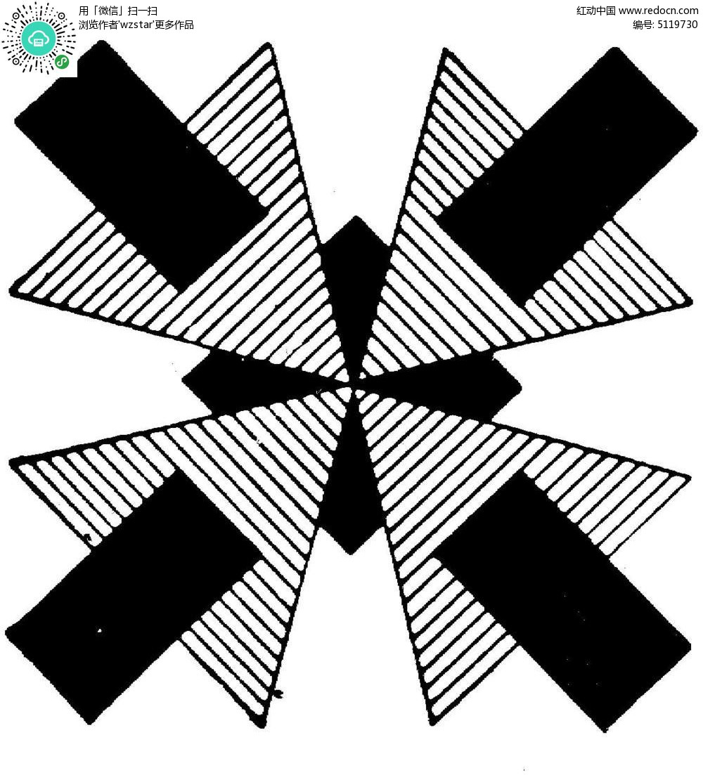 长方形 正方形 三角形