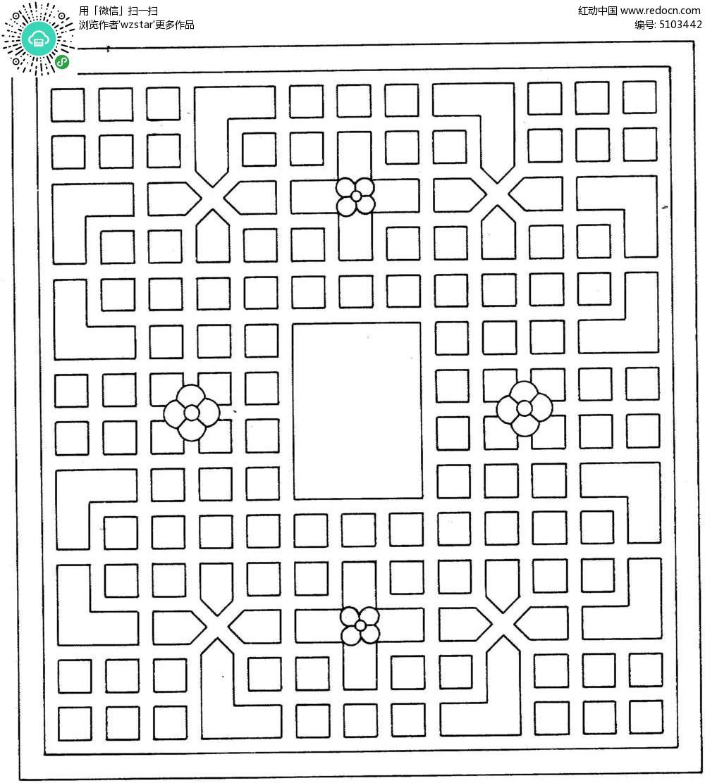 电路 电路图 电子 原理图 1000_1092