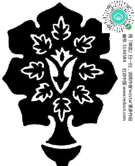 印花图案  黑白 t恤印花 简约造型 图案设计 手绘 打印 插画