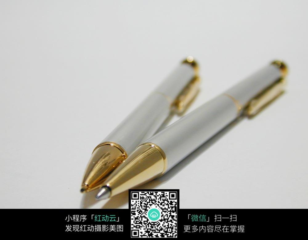 高清钢笔图片免费下载 编号5150222 红动网