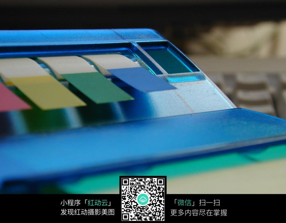 素材描述:红动网提供其他精美素材免费下载,您当前访问素材主题是便利签图片素材,编号是5154572,文件格式JPG,您下载的是一个压缩包文件,请解压后再使用看图软件打开,图片像素是1000*750像素,素材大小 是186.07 KB。