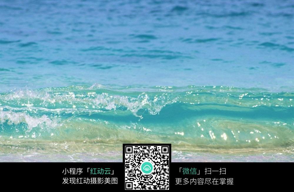 12v海水捕鱼机电路图