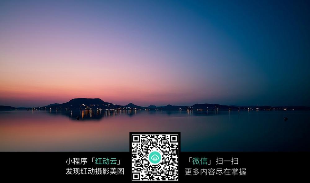 梦幻小岛图片素材