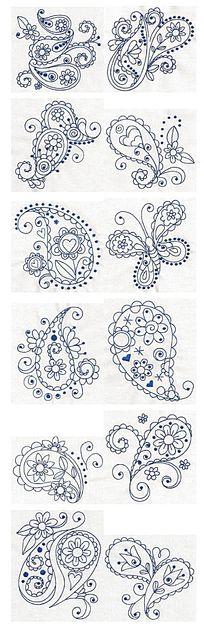 黑白水滴手绘设计图片