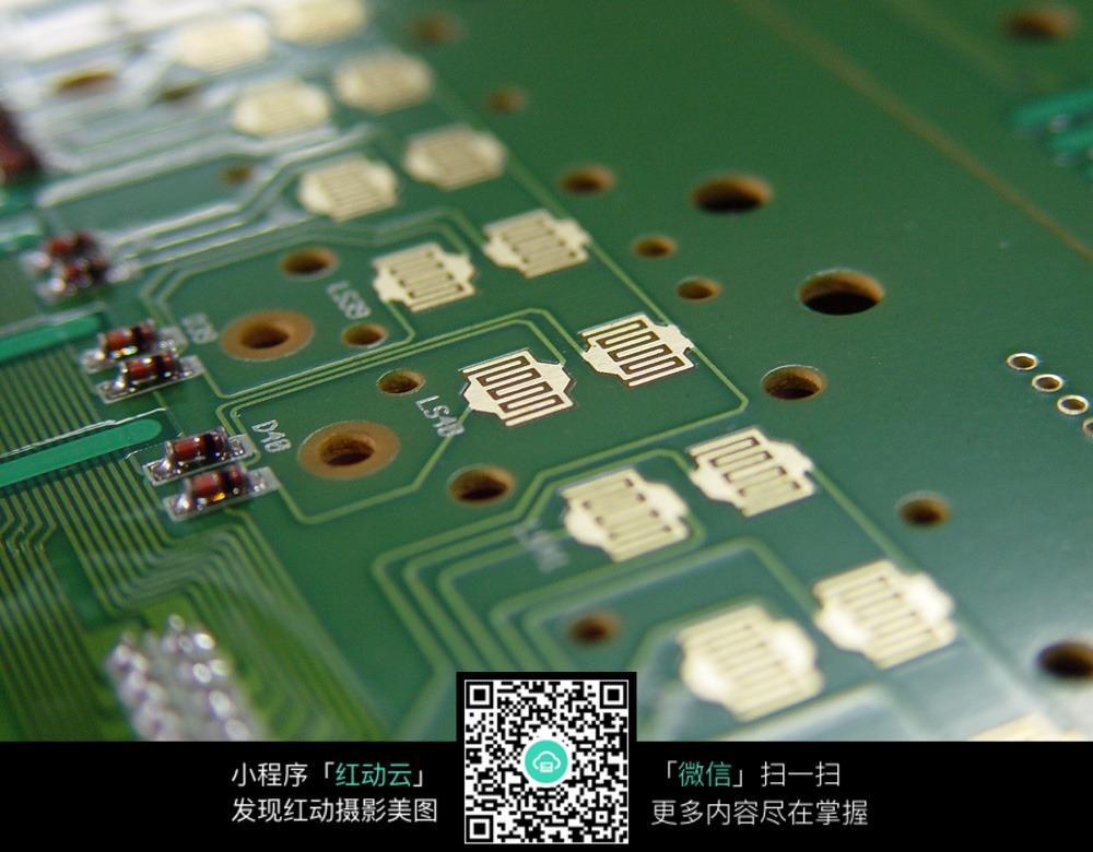 电子原件-怎样在网上查询电子元件的名称及作用