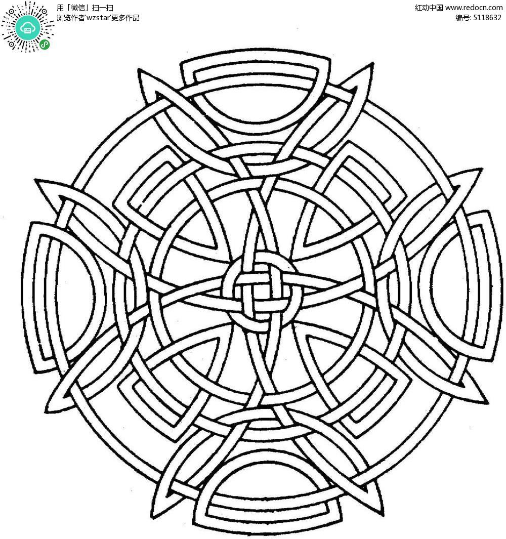 简笔画 设计 矢量 矢量图 手绘 素材 线稿 1000_1045