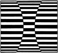 黑白装饰艺术画设计
