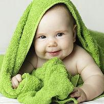 婴儿宝宝高清图片