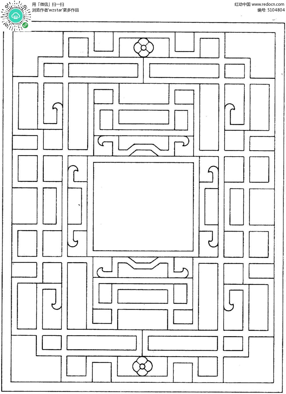 电路 电路图 电子 户型 户型图 平面图 原理图 1000_1357 竖版 竖屏