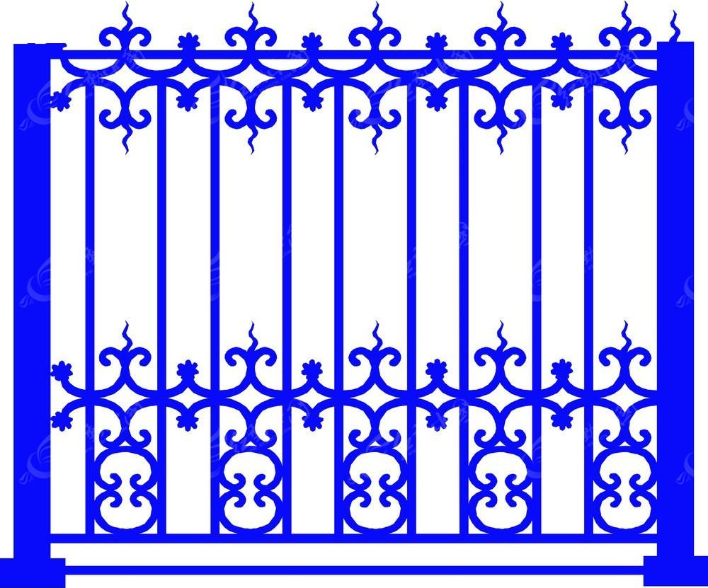 窗花 古典门窗 古典雕花图片