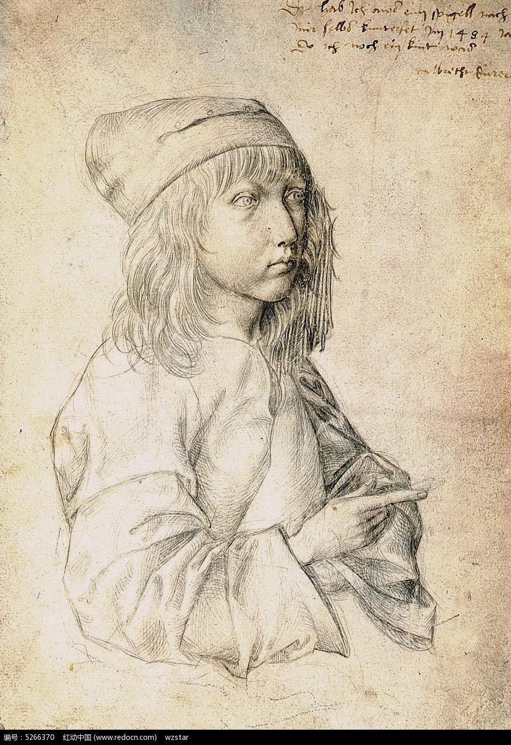 线稿 复古 海报素材  背景 绘画       欧式 文艺复兴时期  人物