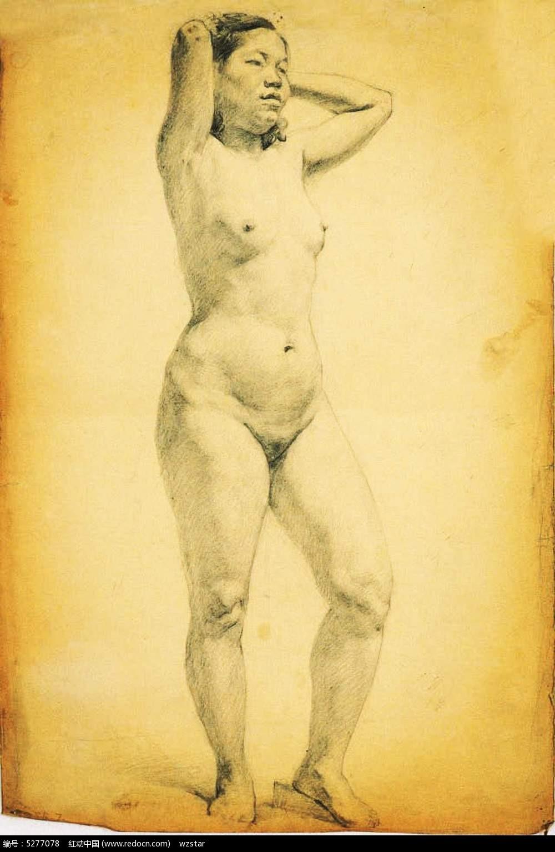 迪拜土豪的女人图片