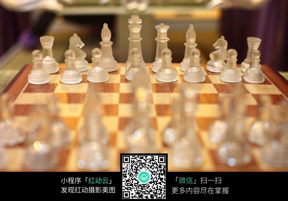 高清西洋棋图片图片