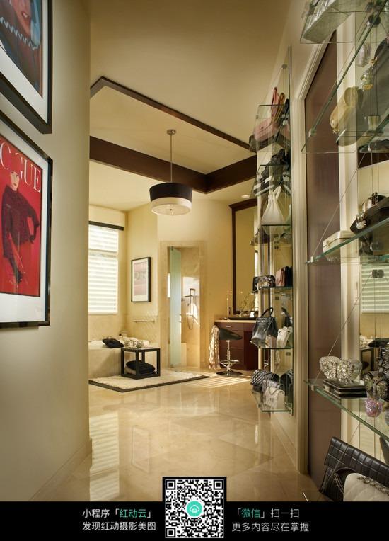 免费素材 图片素材 环境居住 室内设计 客厅摆放  请您分享: 红动网