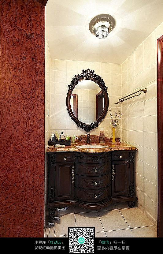 免费素材 图片素材 环境居住 室内设计 洗手台  请您分享: 素材描述