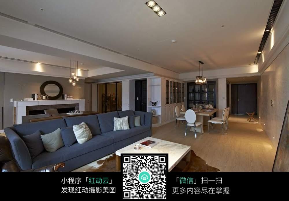 新古典  欧式精装   客厅装修图  装潢设计  室内装饰素材  环境设计