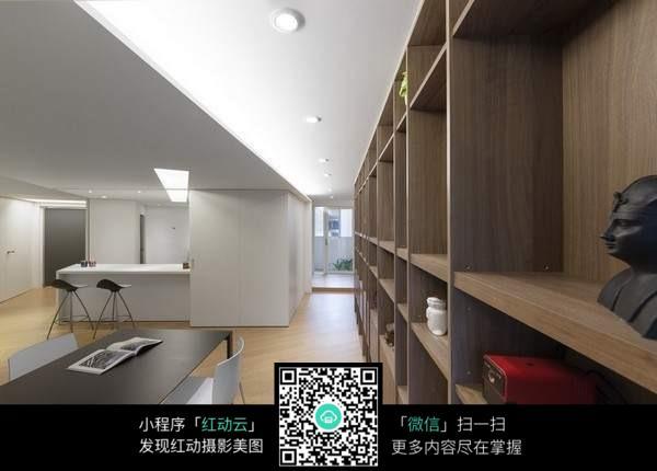 a手机的储物柜_室内设计手机_红动字画版室内设计图片图片
