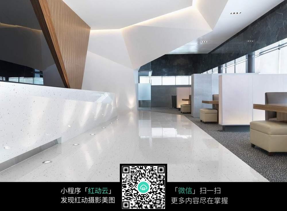 免费素材 图片素材 环境居住 室内设计 白色大理石地面  请您分享: 红