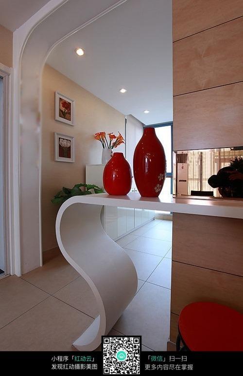 红动网提供室内设计精美素材免费下载,您当前访问素材主题是创意吧台图片