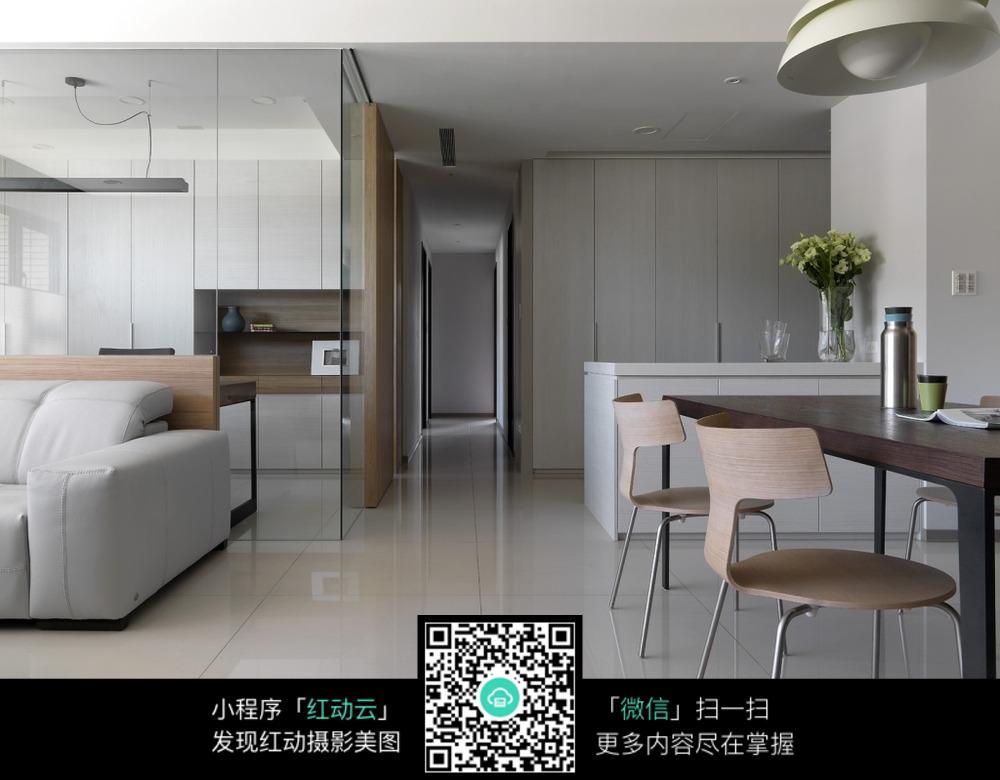 客厅瓷砖3d效果图图片