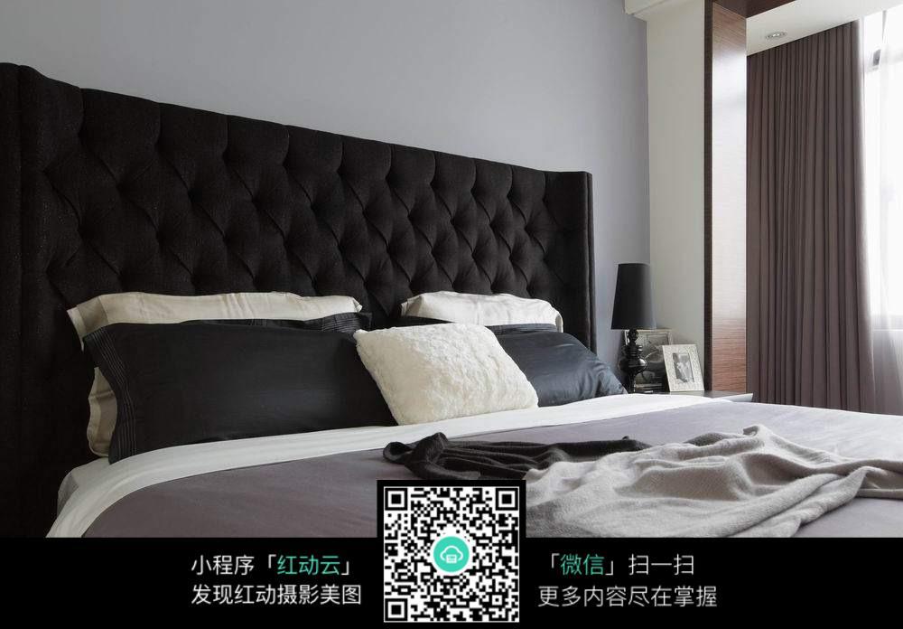 天成森林大床logo