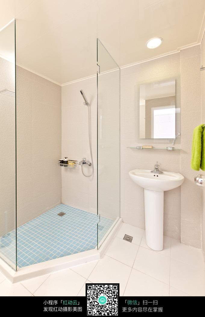 厕所 家居 设计 卫生间 卫生间装修 装修 681_1054 竖版 竖屏