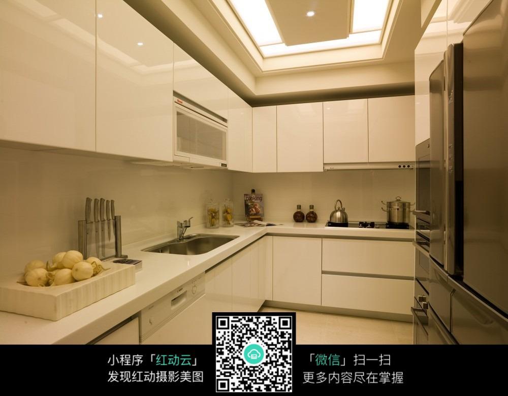 免费素材图片环境厨房设计室内设计中式简约的素材设计绍兴居住冲压模具招聘网图片