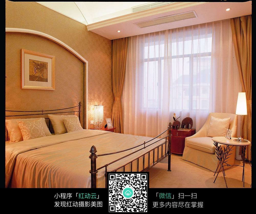 背景墙 房间 家居 酒店 设计 卧室 卧室装修 现代 装修 1000_836图片