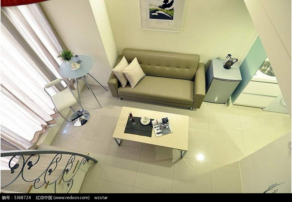 室内设计 房间设计 装修 室内装潢 3d效果图 模型渲染图 摆设布局图片