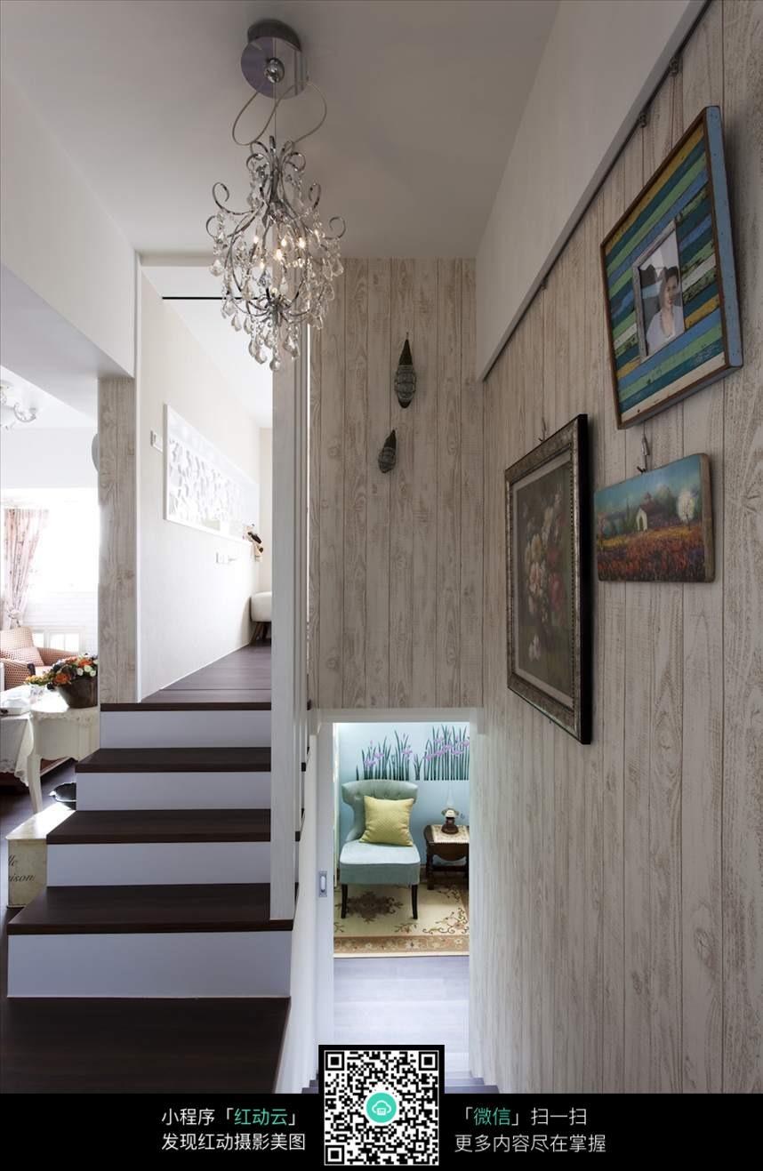 室内装饰效果,室内模型图片