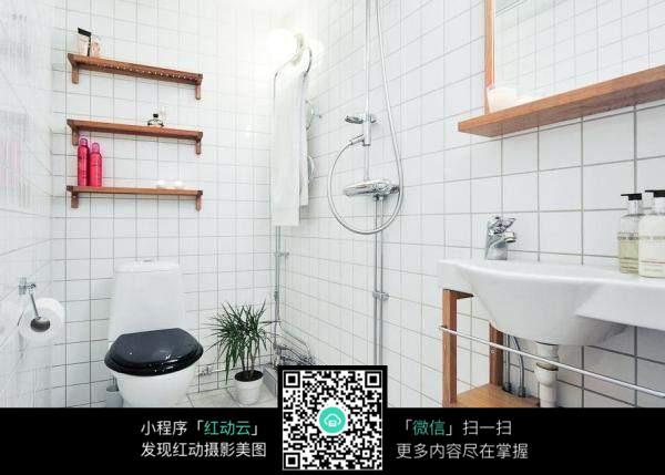 厕所 家居 设计 卫生间 卫生间装修 装修 600_429