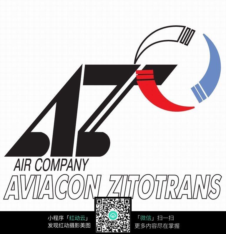 创意字体logo设计图片图片