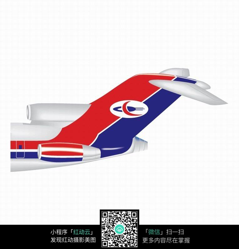 飞机图标设计效果图