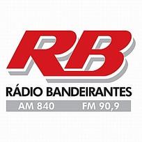广播电台名字logo设计图片