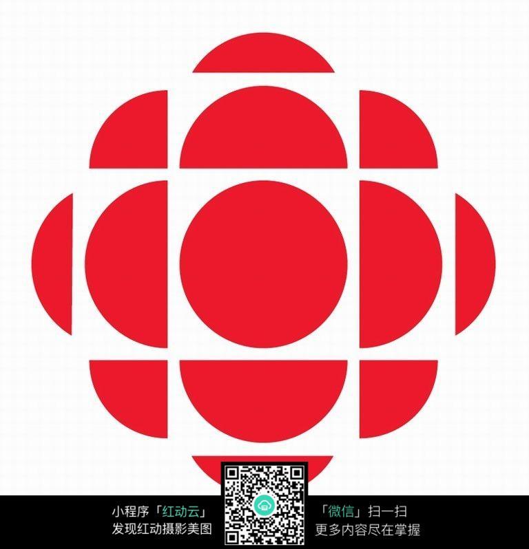 创意logo设计  标志  图标图片