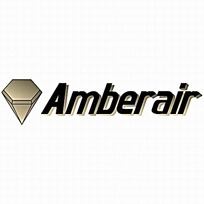 暗色钻石图案logo设计
