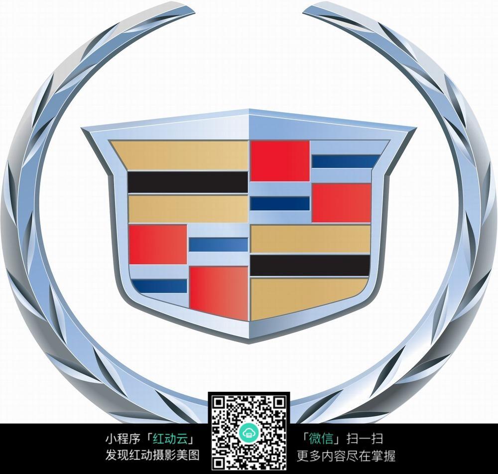 各品牌汽车logo-车标志图片大全高清图片
