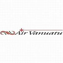瓦努阿图航空公司名称设计