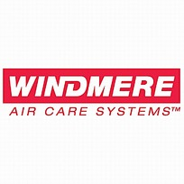 windmere英文名称logo设计