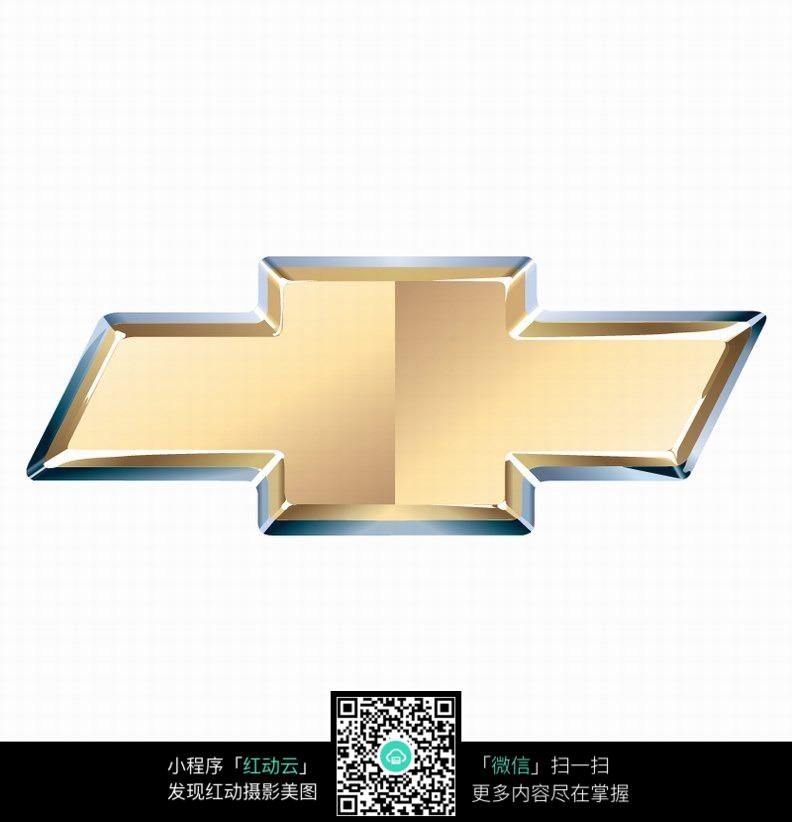 各品牌汽车logo高清图片
