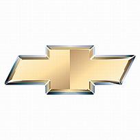 雪佛兰汽车品牌标志