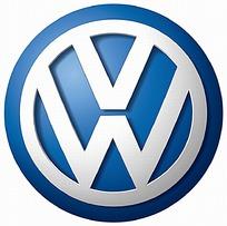 大众汽车品牌标志